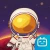 我是航天员最新版