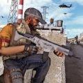 陆军射击专家游戏