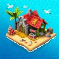 荒岛求生日记游戏