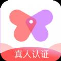映客旗下的交友app
