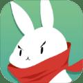 代号刺兔游戏