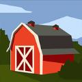 趣味3D农场游戏