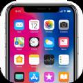 iphone12启动器安卓版