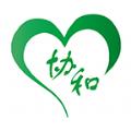 京津冀健康