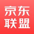 京联盟一分购app官网下载安装