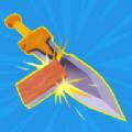 造个大宝剑游戏
