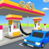 加油站公司2021破解版