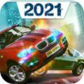 德比赛车2021游戏
