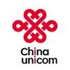中国联通最新版