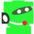 QQ机器人软件