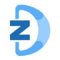 zdcoin交易所官网版