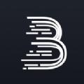 BitMart交易所