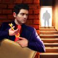 神秘密室逃脱游戏