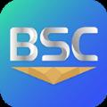 BSC币安智能链