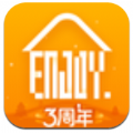 享家社区app官方下载 金地