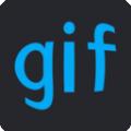 Gif动态图库app