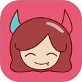 苞米漫画app