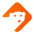 淘大熊平台app手机版下载