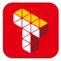拼团网官方版app下载