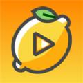 柠檬视频剪辑