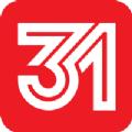 31团app官方手机版下载
