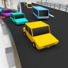 交通控制器游戏