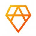 XAS币官网最新进展