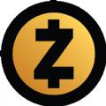 BZZ币挖矿