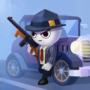 侠盗狙击手游戏