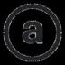 arweave挖矿app