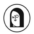 apenft币官网