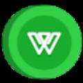 WeStarter官网