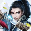 仙剑天之痕官网版