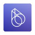 BigOne交易平台app