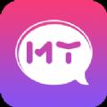 米言app聊天软件一对一