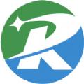 石化erp系统app