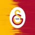Galatasaray Fan Token GAL币app最新版下载
