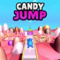糖果跳跳跳游戏