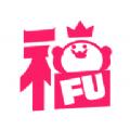 福玩app官网