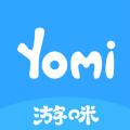 游咪app