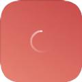 云趣小说app