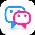 美聊app一对一私聊