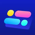 透明小组件壁纸app安卓版