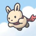 月兔冒险奥德赛游戏