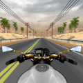 川崎摩托游戏