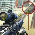 城市使命狙击游戏