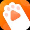 灵猫视频app