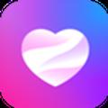 佳人app官方安装