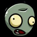 植物大战僵尸可爱版游戏