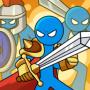 王国剑队骑士游戏